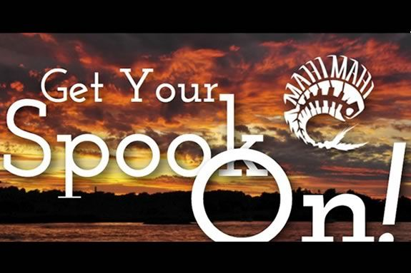 Come learn about the haunted happenings of Salem Sound on this 1½ hour cruise.