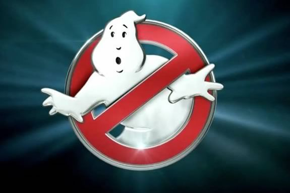 Kids ages 3-10 are invited to Jungle Jim's Ghostbuster Academy at ipswich Public Library!