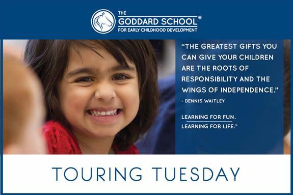 Childcare, child care at Goddard School Middleton MA, Danvers MA, North Andover MA. infant, preschool, Pr