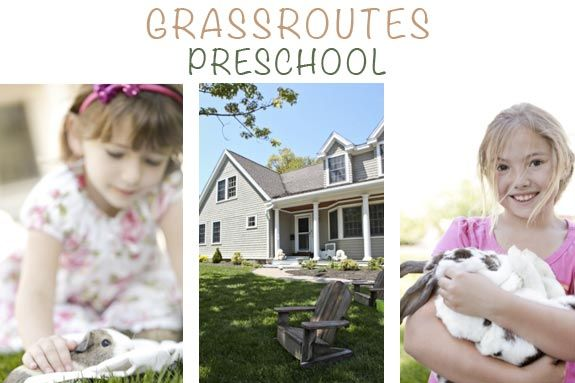 Preschool, day care North Shore, Manchester MA. North Shore Famiy