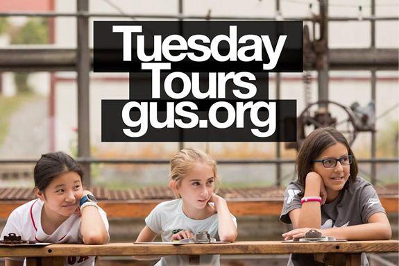 Glen Urquhart GUS 2017 Best Education North Shore Children