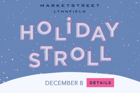 Calendar of Events and Things to Do Northshore Massachusetts. Shopping, Dining and Entertainment at MarketStreet Lynnfield