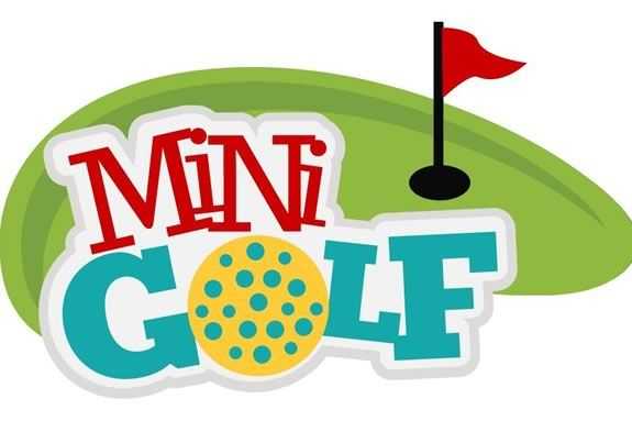 The Hamilton-Wenham Public Library invites all to a mini golf session for some Summer Fun