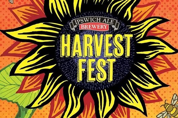 Come to the Ipswichg Ale Harevest Fest, a fun family outing at Spencer Peirce Little Farm in Newbury