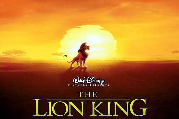 Come see Disney's Lion King on the water front in Newburyport with your family.