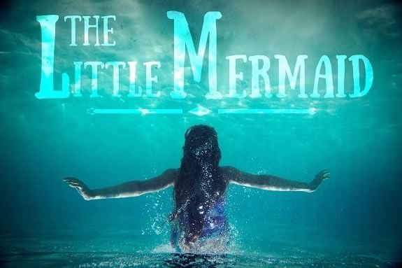 North Atlantic Dance Theatre's The Little Mermaid comes to the Cabot Theater in Beverly Massachusetts.