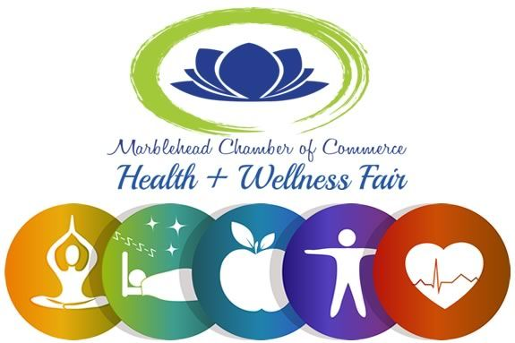 Van Otterloo YMCA in Marblehead Ma wiil host the annual Marblehead Health and Welness Fair
