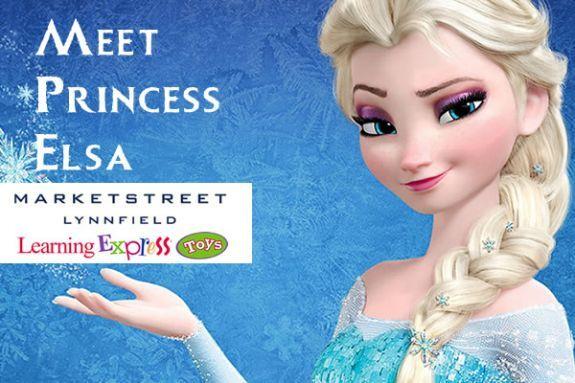 Market Street Lynnfield Events, Dining, Shopping