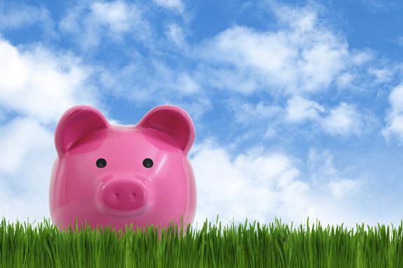 Allowances, Colleges, and Financial Aid, Raising Financially Responsible Childre