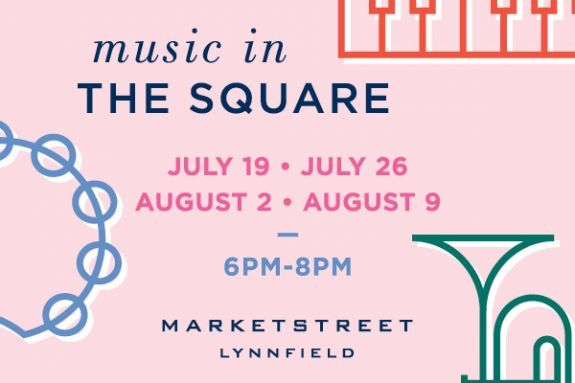 Lynnfield MA, Market Street, MarketStreet Lynnfield, MA family entertainment, Things to do, events for families