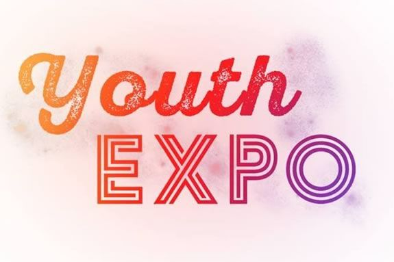 Kids in will show off their businesses, services and wares at the Junior Merchant's Expo in North Andover Massachusetts!