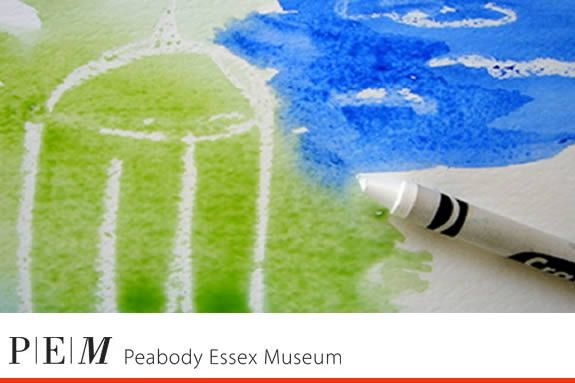 Visit Peabody Essex Museum, Salem MA