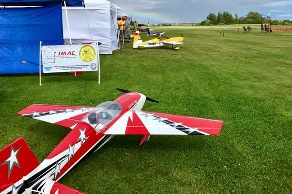 Plum Island IMAC Scale Aerobatics Competition is hosted by Plum Island Airport RC Club in Newburyport Massachusetts!