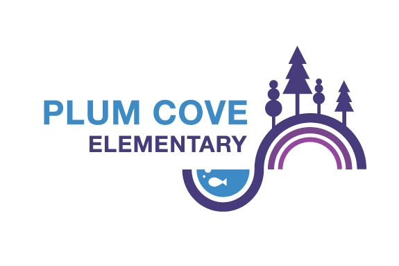 Plum Cove Elementary Online Auction