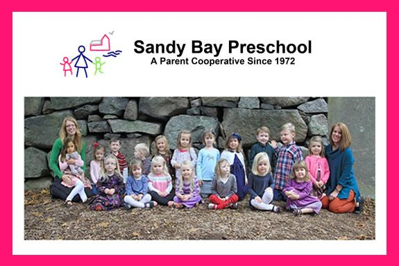 Sandy Bay Preschool celebrates 40 years with a concert and family fun day.