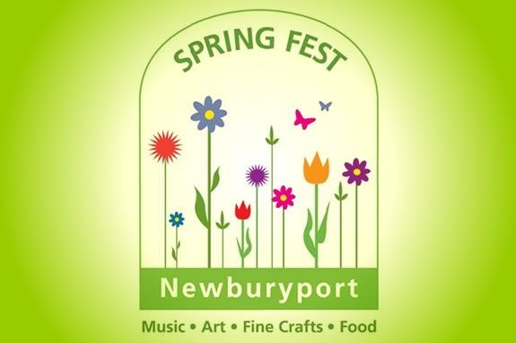Newburyport spring festival 2018 north shore kid and family fun in celebrate spring in newburyport on memorial day weekend with the entire family stopboris Gallery