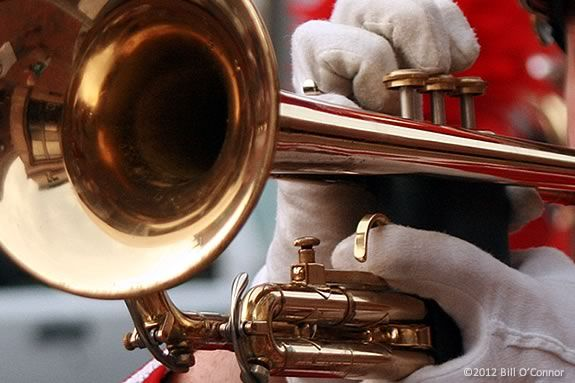 Help provide instruments to kids who love music but can't afford the instrument