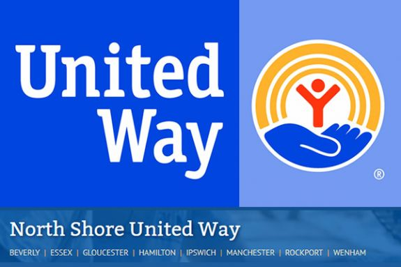 North Shore, NorthShore United Way of the North Shore. Making Mealtimes Fun and