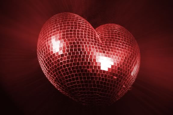 Come to a Valentine Swetheart Dance at the town hall in Essex, Massachusetts
