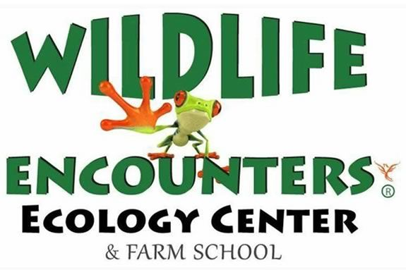 The Danvers Library hosts Wildlife Encounters live animal demonstration!