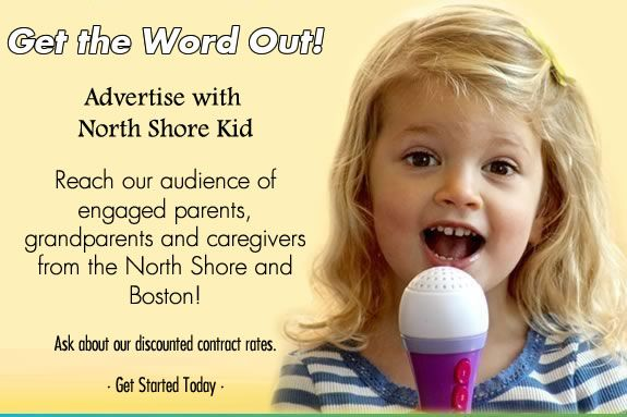 Advertise with North Shore Kid and engage with our audience of active parents, grandparents and caregivers on the North Shore