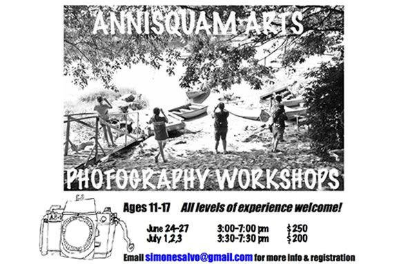 Photography Workshop CApe Ann, Annisquam, North Shore, Northshore, Gloucester
