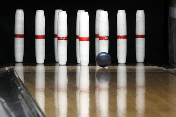 Kids Bowl Free Pass North Shore bowling centers still feature candlepin bowling.