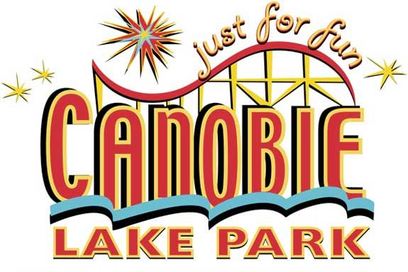 Canobie Lake Park - North Shore Kid