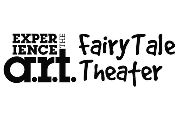 Registration for the fall semester of Fairy Tale Theater is now open!