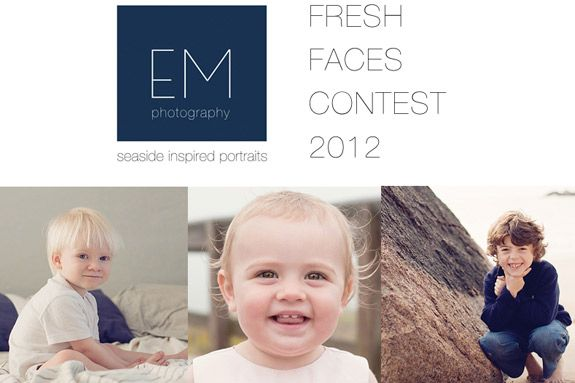 Esther Mathieu Boston North Shore Children's and Family Photographer Cape Ann