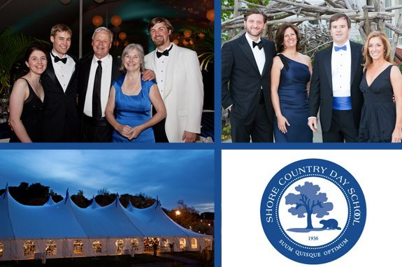 Shore Country Day School Marks Major Milestones at Anniversary Gala Beverly MA