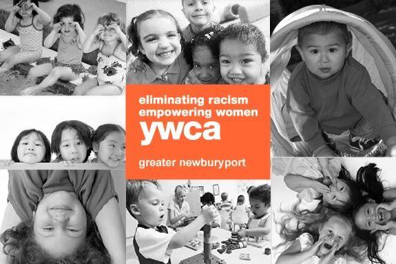 Celebrate Spring with the YWCA in Newburyport!