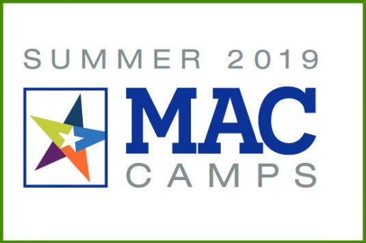 Summer camp, camp in Manchester MA