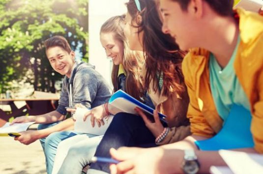 Academic Enrichment Programs Summer for Kids at St. Johns Prep - Danvers MA