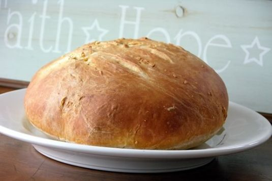 Kids will learn to make farm fresh bread and butter at Appleton Farms in Ipswich, MA
