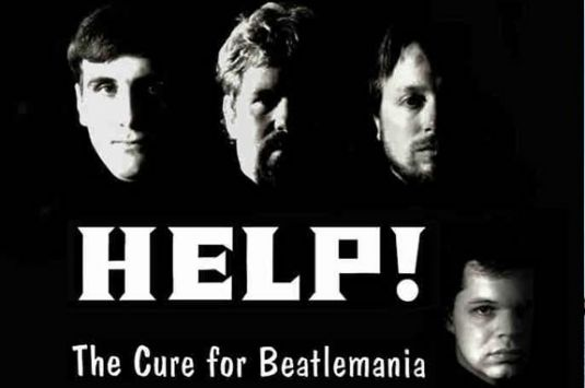 HELP! brings Beatles music to the Crane Estate in this Thursday evening concert