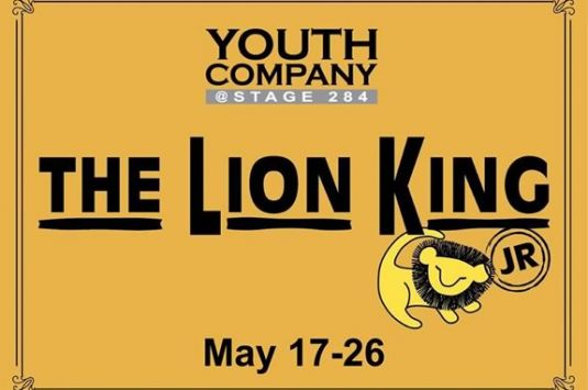 The African savannah comes to life with Simba, Rafiki and an unforgettable cast of characters at the Community House of Hamilton Wenham