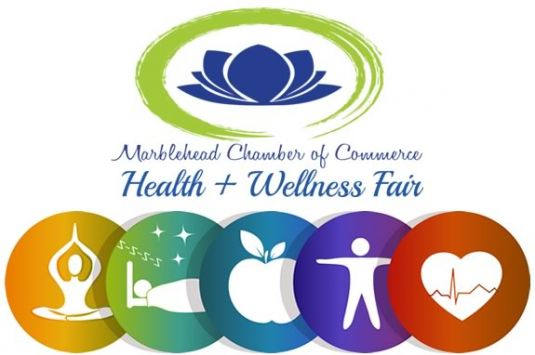 Van Otterloo YMCA in Marblehead Ma wiil host the annual Marblehead Health and Welness Fair