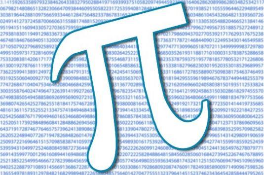 Newburyport Public Library hosts a celebration of Pi Day and Einsteins Birthday