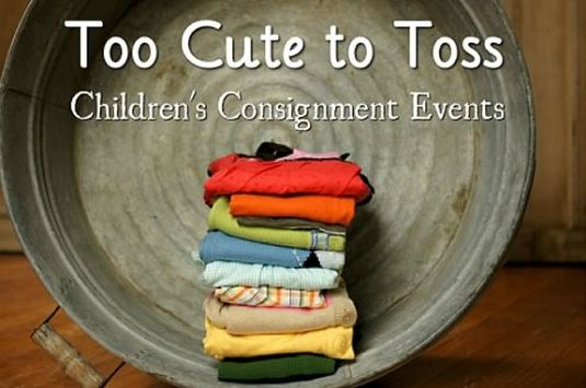 Huge children's consignment sale for northshore parents. Visit Danvers MA.