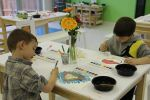 Fariwind Learning Center is a Marblehead Preschool Nursery School