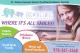 Pediatric Dentistry and Braces, Dentist, Peabody MA